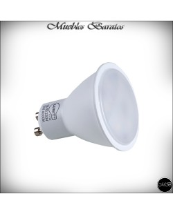 Bombillas led especiales ref-51 5w