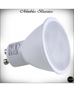 Bombillas led especiales ref-52 5w