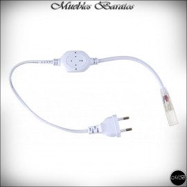 Cable led ref-01