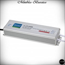 Transformador led ref-02 150w