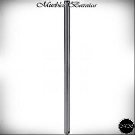 z# Barra metal ventilador ref-03