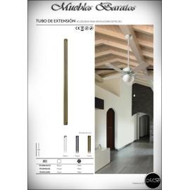 z# Barra metal ventilador ref-02