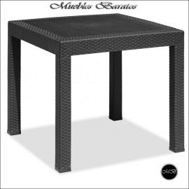Mueble de jardin ref-02