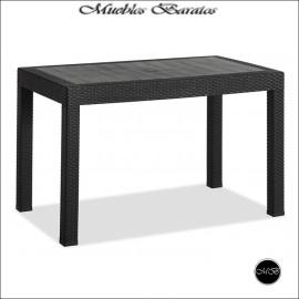 Mueble de jardin ref-03