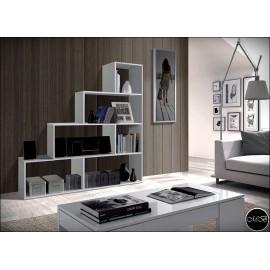 Muebles auxiliares liquidacion ref-33