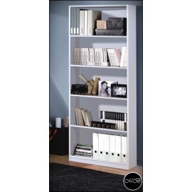 Muebles auxiliares liquidacion ref-23