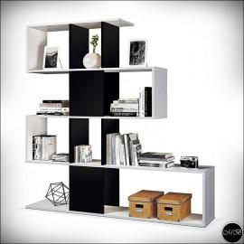 Muebles auxiliares liquidacion ref-32
