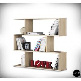 Muebles auxiliares liquidacion ref-35