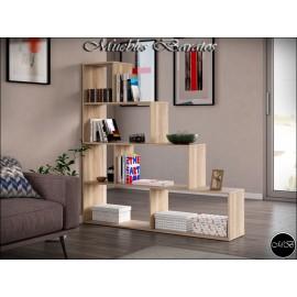 Muebles auxiliares liquidacion ref-41