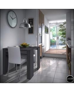 muebles de cocina en liquidacion