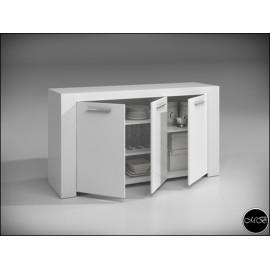 Muebles liquidacion cocina ref-04