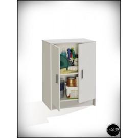 Muebles liquidacion cocina ref-05