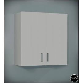 Muebles liquidacion cocina ref-06