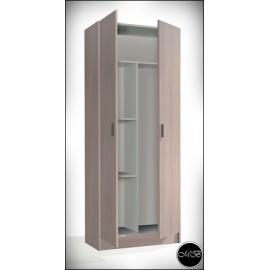 Muebles liquidacion cocina ref-10
