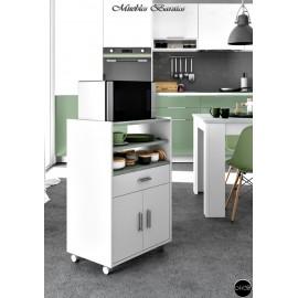 Muebles liquidacion cocina ref-13