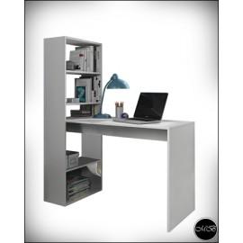 Muebles liquidacion dormitorio ref-12