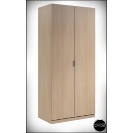 Muebles liquidacion dormitorio ref-30