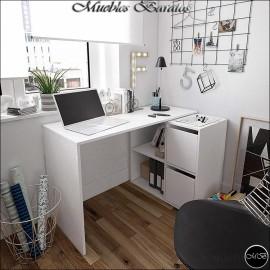 Muebles liquidacion dormitorio ref-61