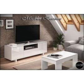Muebles liquidacion salon ref-15