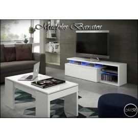 Muebles liquidacion salon ref-19
