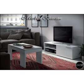 Muebles liquidacion salon ref-21