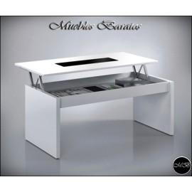 Muebles liquidacion salon ref-01