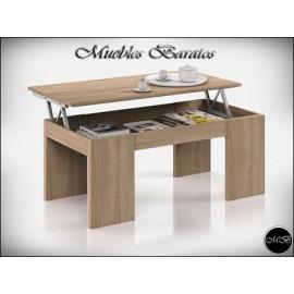Muebles liquidacion salon ref-03