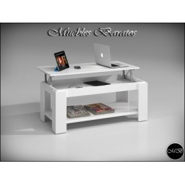 Muebles liquidacion salon ref-06