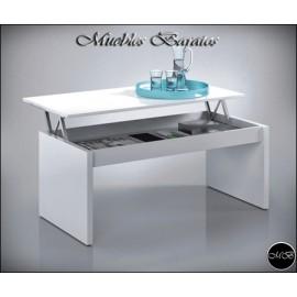 Muebles liquidacion salon ref-07