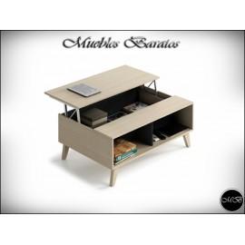 Muebles liquidacion salon ref-08