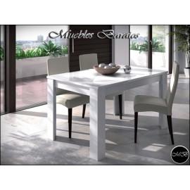 Muebles liquidacion salon ref-12