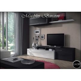 Muebles liquidacion salon ref-25
