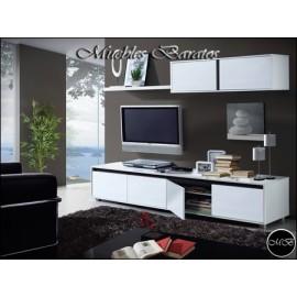Muebles liquidacion salon ref-28
