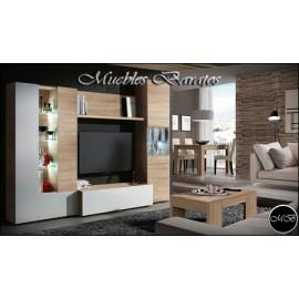 Muebles liquidacion salon ref-30