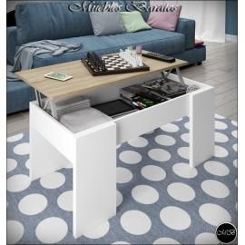 Muebles liquidacion salon ref-32