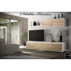 Muebles liquidacion salon ref-34