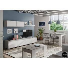 Muebles liquidacion salon ref-35