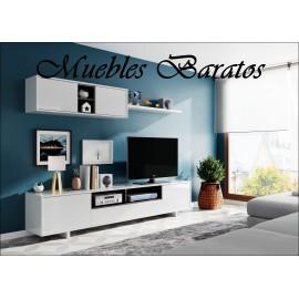 Muebles liquidacion salon ref-101