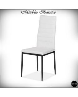 sillas modernas baratas | sillas de comedor oferta
