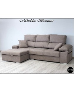 Chaiselongue liquidacion ref-03