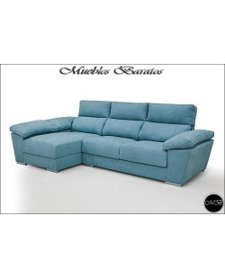 Chaiselongue liquidacion ref-08