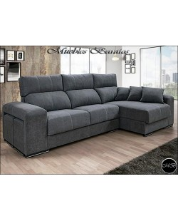 Chaiselongue liquidacion ref-11