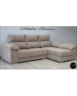 Chaiselongue liquidacion ref-14