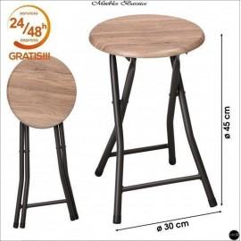 Muebles estilo industrial ref-01 x10 uds