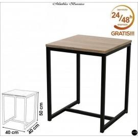 Muebles estilo industrial ref-02