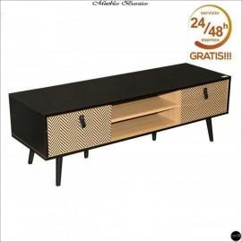 Muebles estilo industrial ref-28