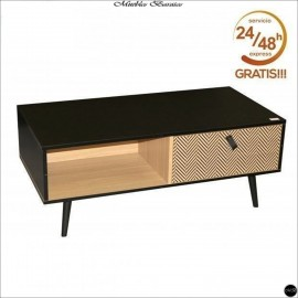 Muebles estilo industrial ref-29