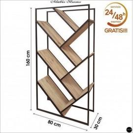 Muebles estilo industrial ref-36