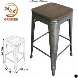 Muebles estilo industrial ref-60 x4 uds