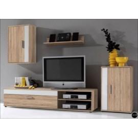 Mueble salon ref-01